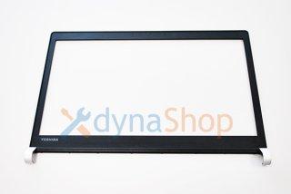 中古美品 東芝 dynabook RX33/CB R73/A シリーズ 液晶フレーム webカメラ用 No.0707