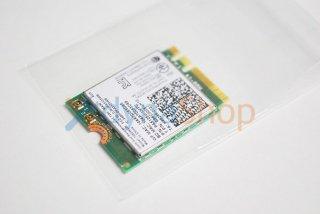 中古 東芝 Portege Z30-A R634 シリーズ 用 wi-fiカード(無線)