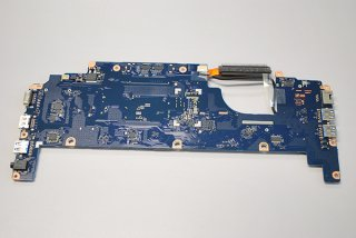 完全ジャンク Portege Z30-A(dynabook R634)マザーボード(CPU 不明)No.0709