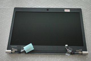 中古美品 東芝 Portege Z30-A(dynabook R634)webカメラ付き(ベアボーン式液晶パネル)No.0708-3