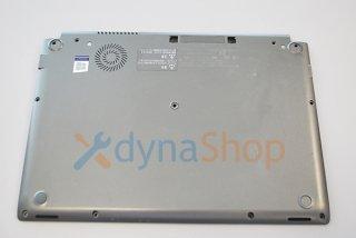 中古 東芝 dynabook Z30-A(dynabook R634)シリーズ用 裏面カバー No.0709
