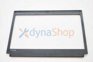 中古 東芝 dynabook R734/M シリーズ 用 液晶フレーム webカメラ用 No.0718