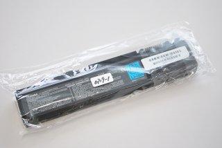 中古 東芝 dynabook Satellite T20 シリーズ バッテリーパック No.0719-1