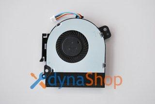 新品 バルク 東芝 dynabook CZ25/L シリーズ CPU冷却ファン