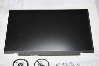 中古 東芝 dynabook R73/U シリーズ 用 FHD(1920×1080)液晶パネル No.0807-1