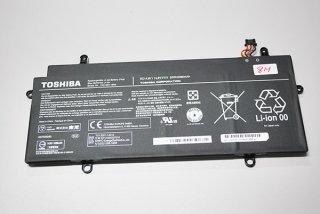 中古美品 東芝 dynabook R63/A R63/D R63/Y R63/Uシリーズ 用 内臓バッテリー No.0807
