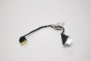 中古 東芝 dynabook KIRA V73/P シリーズ 液晶ヒンジ金具/左 液晶ケーブルFHD:1920×1080