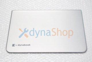訳あり 中古 東芝 dynabook KIRA V73/P 液晶カバー N0.0814
