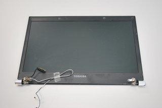 訳あり 中古 東芝 dynabook  RX3 R730 シリーズ 用 ベアボーン式液晶パネル No.0814