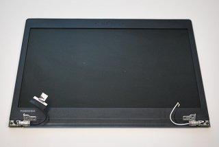 中古 東芝 dynabook R63/U ベアボーン式液晶パネル(1366×768ドット)No.210728-6