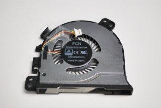 中古美品 東芝 dynabook U63/D シリーズ CPU冷却ファン No.0820