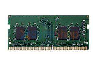 新品未開封 dynabook T7 C7 C5 C4シリーズ用 増設メモリ 8GB PC4-21300