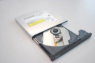 中古 東芝 dynabook V65 T751  シリーズ 用 ブルーレイ/DVDスーパーマルチドライブ No.0830