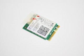 中古 東芝 dynabook Satellite B35/R シリーズ用 wi-fiカード(無線カード)