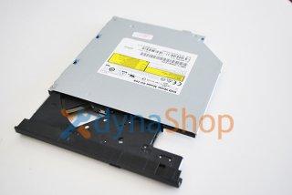 訳あり中古 東芝 dynabook Satellite B35/R シリーズ DVDスーパーマルチドライブ No.0908