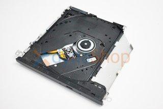 中古 東芝 dynabook R734/K シリーズ DVDスーパーマルチドライブ No.0911