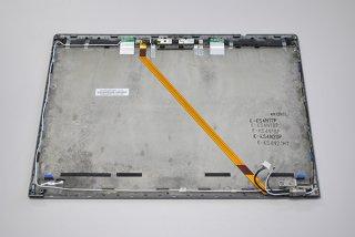 訳あり 中古 東芝 dynabook R634/L R634/K Z30-A シリーズ  液晶カバー webカメラ付き No.0918