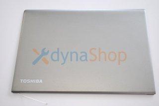 中古美品 東芝 dynabook R63/D シリーズ  液晶カバー No.0813
