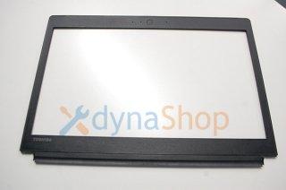 中古 東芝 dynabook R63/D シリーズ  液晶フレーム  No.0813
