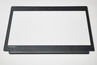 中古 東芝 dynabook R634 Z30-A シリーズ  液晶フレーム webカメラ用 No.0918