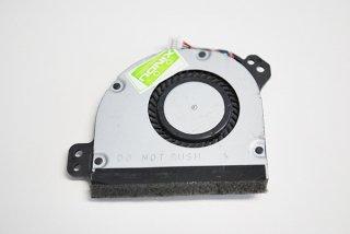 再生品 東芝 dynabook  V713 V714 シリーズ 冷却CPUファン No.1008-1