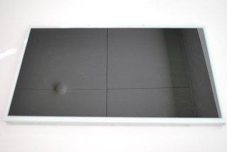中古 東芝 REGZA PC dynabook Qosmio D710 D711 シリーズ 液晶パネル Full HD No.0928