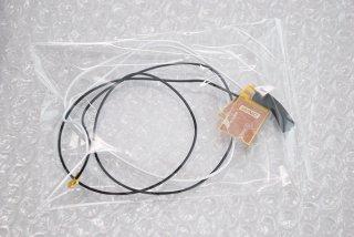 中古 東芝 REGZA PC dynabook Qosmio Wi-fiアンテナケーブル No.0928