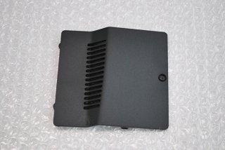 中古 東芝 REGZA PC dynabook Qosmio D710/T6AB シリーズ メモリカバー No.0928