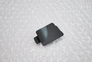 中古 東芝 REGZA PC dynabook Qosmio D710/T6AB シリーズ ワイヤレス受信機収納カバー No.0928