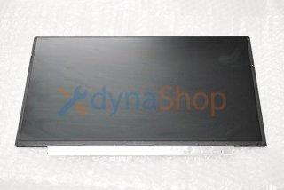 中古 東芝 dynabook R634 R63/P シリーズ用 液晶パネル 1366×768 HD仕様 No.1006