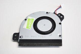 再生品 東芝 dynabook  V713 V714 シリーズ 冷却CPUファン No.1008-2
