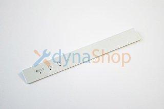 中古 東芝  dynabook R63 R634 シリーズ フロントLEDパネル(ノーマル)No.1009-2