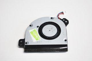 海外再生品 東芝 dynabook  V713 V714 シリーズ 冷却CPUファン No.1026-1