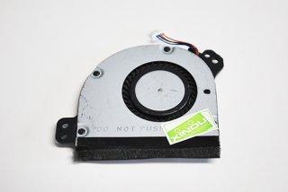 海外再生品 東芝 dynabook  V713 V714 シリーズ 冷却CPUファン No.1026-2