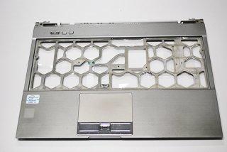 中古 東芝 dynabook R632/H 用 キーボードベゼル No.0810