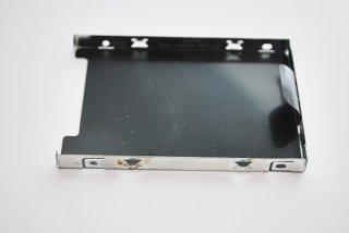 中古 東芝 dynabook TV/64Kシリーズ ボトムカバー HDDマウンター No.1105