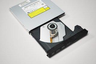 中古 東芝 dynabook T551/T4CWシリーズ ブルーレイ/DVDマルチドライブ  No.1105