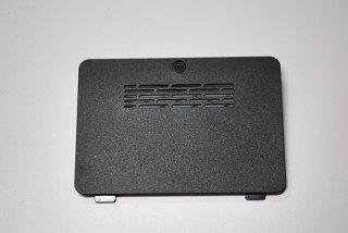 中古 東芝 dynabook T551 シリーズ メモリカバー(メモリ蓋)No.1105