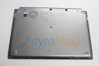 中古 東芝 dynabook Z30-A(dynabook R634)シリーズ用 裏面カバー No.1107