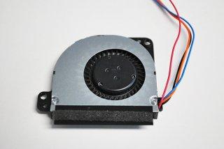 中古 東芝 dynabook R631/R632 シリーズ 交換用CPU冷却ファン No.1107
