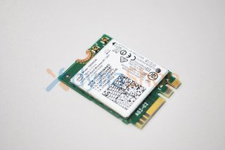 中古 東芝 dynabook KIRA V63シリーズ wi-fiカード(無線カード)