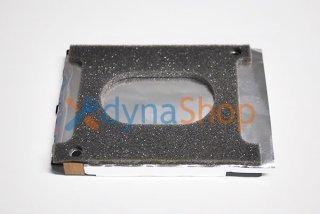 中古 レノボ ideapad 330 シリーズ HDDマウンター No.1108
