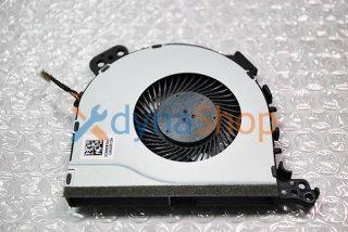 中古 レノボ ideapad 330 81D600JAJP シリーズ CPU冷却ファン No.1108