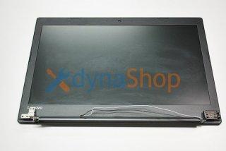 中古美品 レノボ ideapad 330  シリーズ ベアボーン式液晶パネル(wi-fi+webカメラ付き) FHD(1920×1080)No.1108