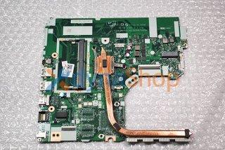 中古 レノボ ideapad 330 81D600JAJP シリーズ マザーボード(CPU:AMD A9-9425 APU) No.1108