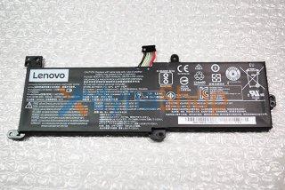 中古 レノボ ideapad 330 81D600JAJP シリーズ 内臓バッテリー No.1108