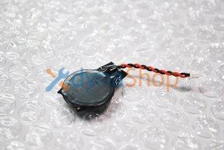 中古 レノボ ideapad 330 81D600JAJP シリーズ CMOSバッテリー No.1108