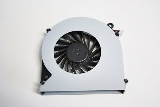 中古 東芝 dynabook T452 T552 シリーズ 交換用CPU冷却ファン No.1110