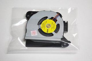 訳あり 新品 dynabook R73/B R73/A R73/D R73/U R73/W R73/Y R73/F シリーズ CPU冷却ファン No.210322-4