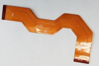 中古 東芝 dynabook R731/R732 SDカード基盤用フラットケーブル(ALーS表記無し)